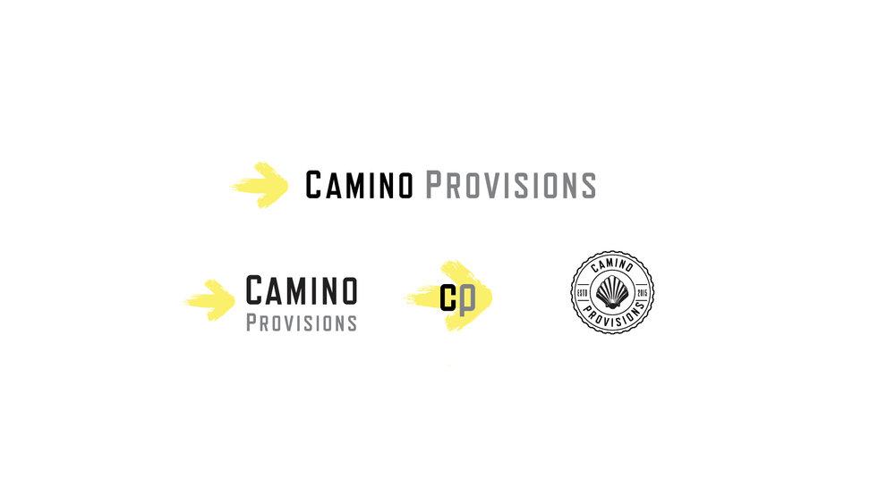 Camino Provisions3.jpg