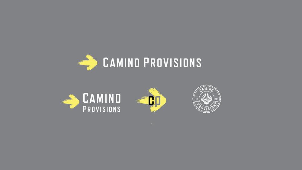 Camino Provisions4.jpg