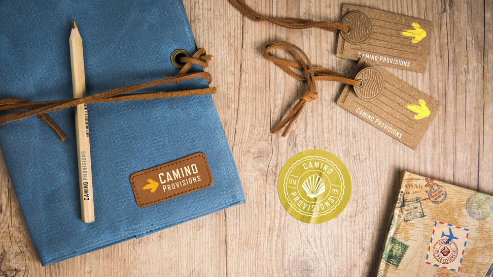 Camino Provisions12.jpg