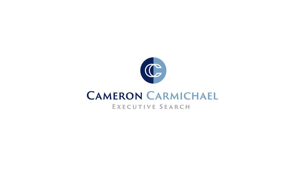 Cameron Carmichael2.jpg