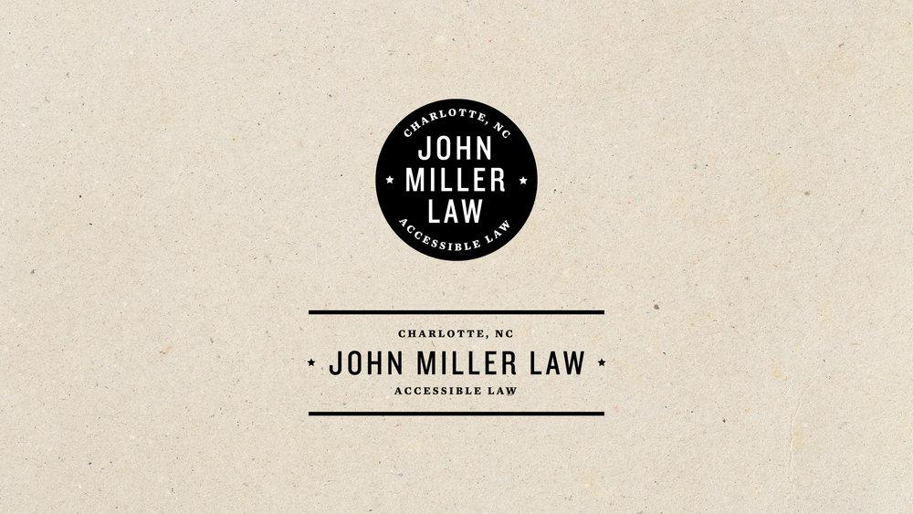Miller Law2.jpg