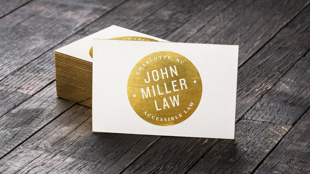 Miller Law7.jpg