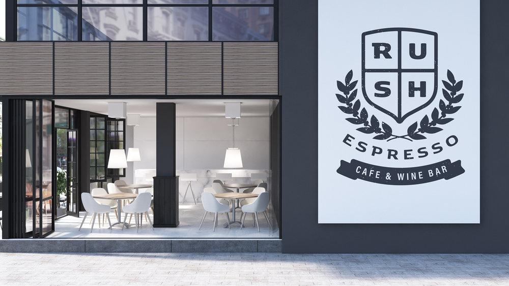 Rush Espresso6.jpg