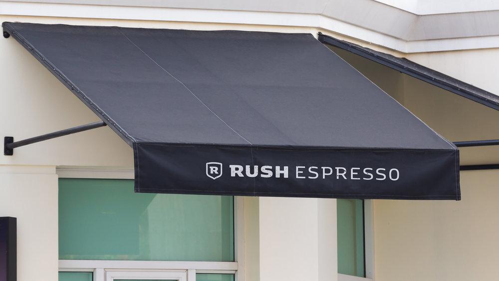 Rush Espresso10.jpg