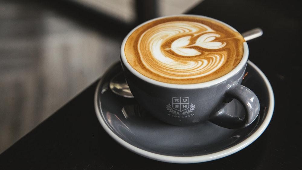 Rush Espresso13.jpg