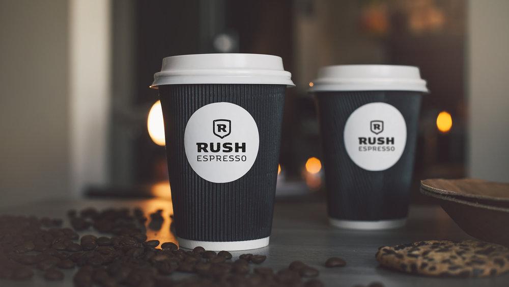 Rush Espresso14.jpg