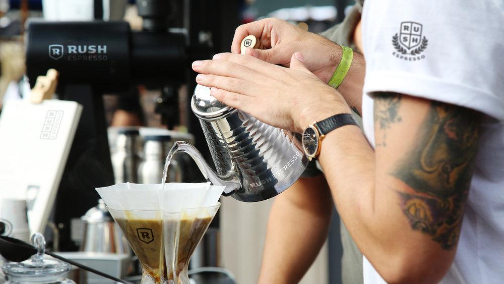 Rush Espresso17.jpg
