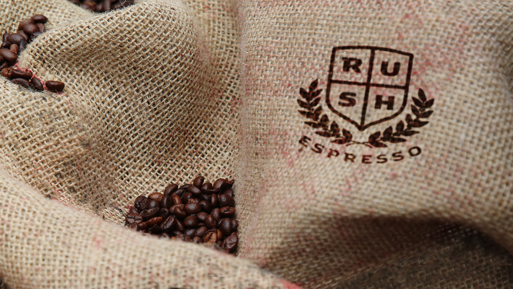 Rush Espresso19.jpg