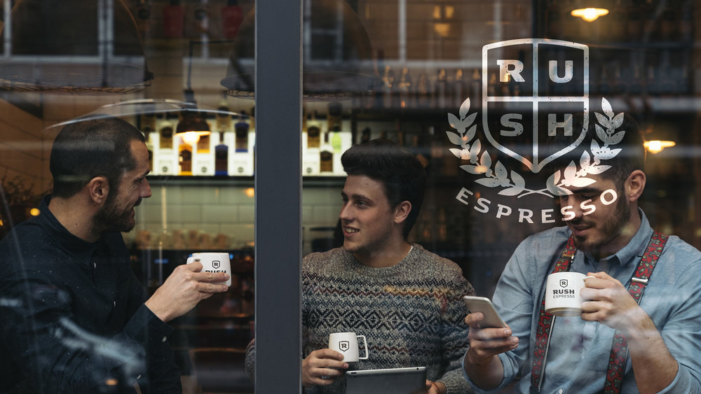 Rush Espresso22.jpg