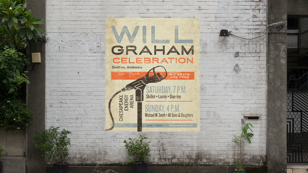 Will Graham Celebrations4.jpg