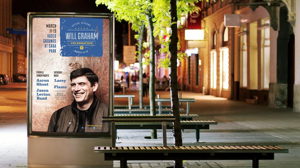 Will Graham Celebrations3.jpg