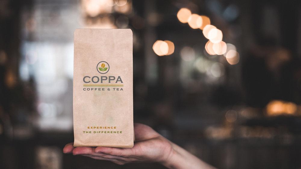 Coppa Coffee and Tea4.jpg