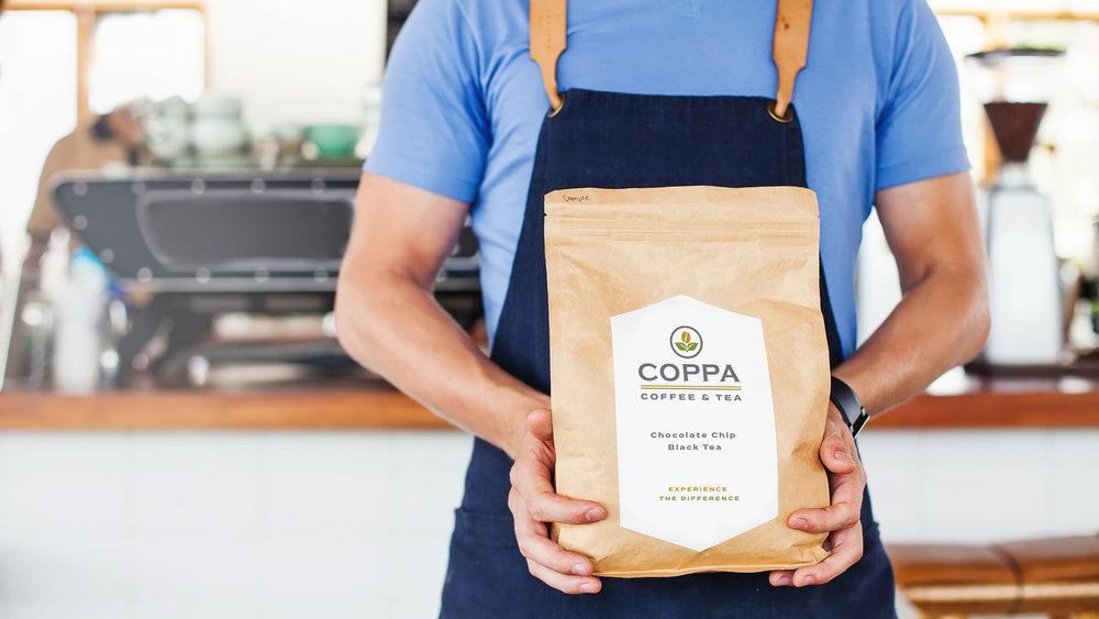 Coppa Coffee and Tea6.jpg