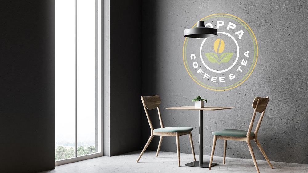 Coppa Coffee and Tea12.jpg