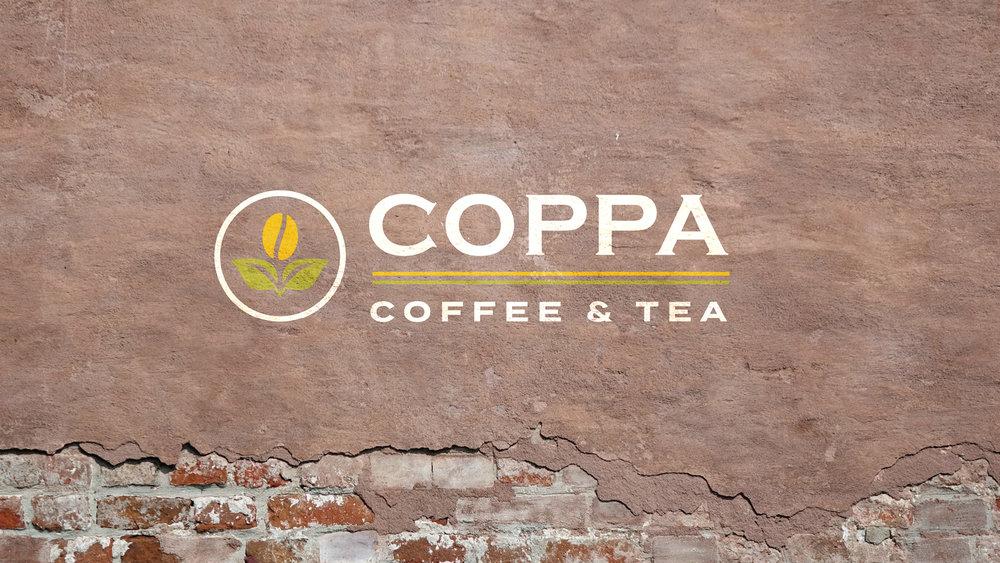 Coppa Coffee and Tea13.jpg