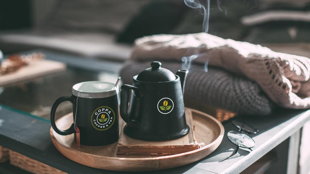 Coppa Coffee and Tea14.jpg