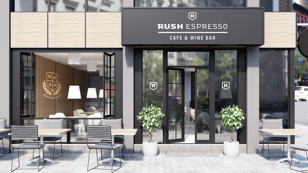 Rush Espresso3.jpg