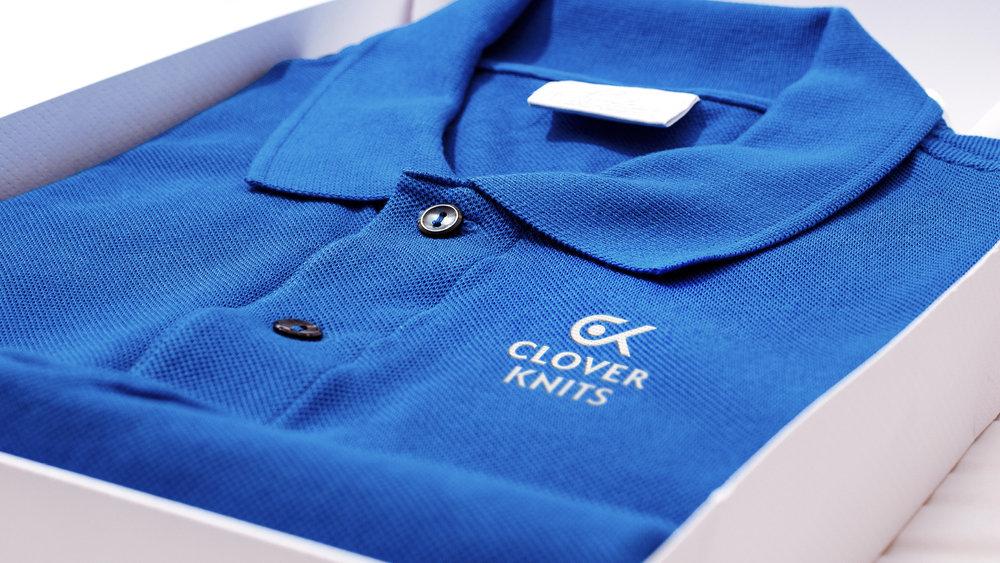 Clover Knits12.jpg