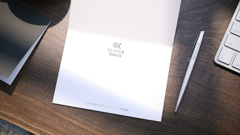 Clover Knits Mockups - Notecard.jpg