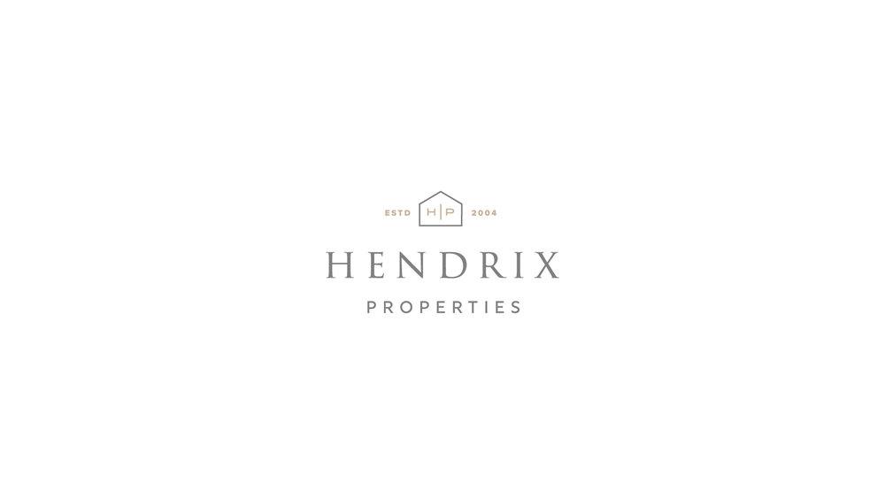 Hendrix Branding Project.jpg