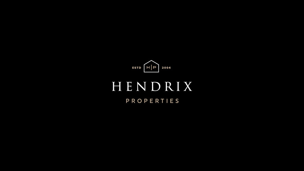 Hendrix Branding Project2.jpg