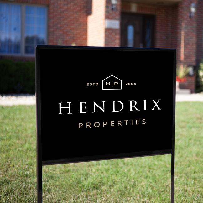 Hendrix Properties