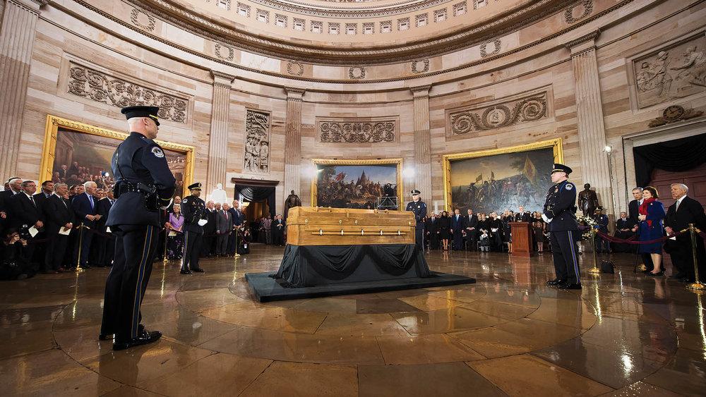 Billy Graham Memorial Exhibit6.jpg