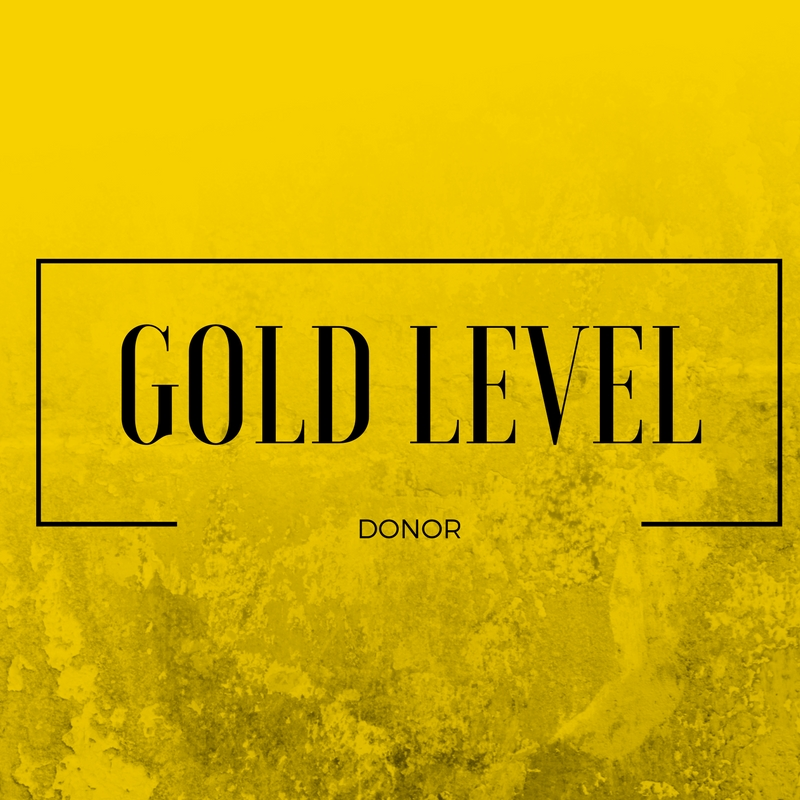 GOLD LEVEL DONOR.jpg