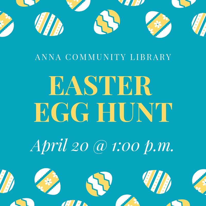 egg hunt revised.jpg