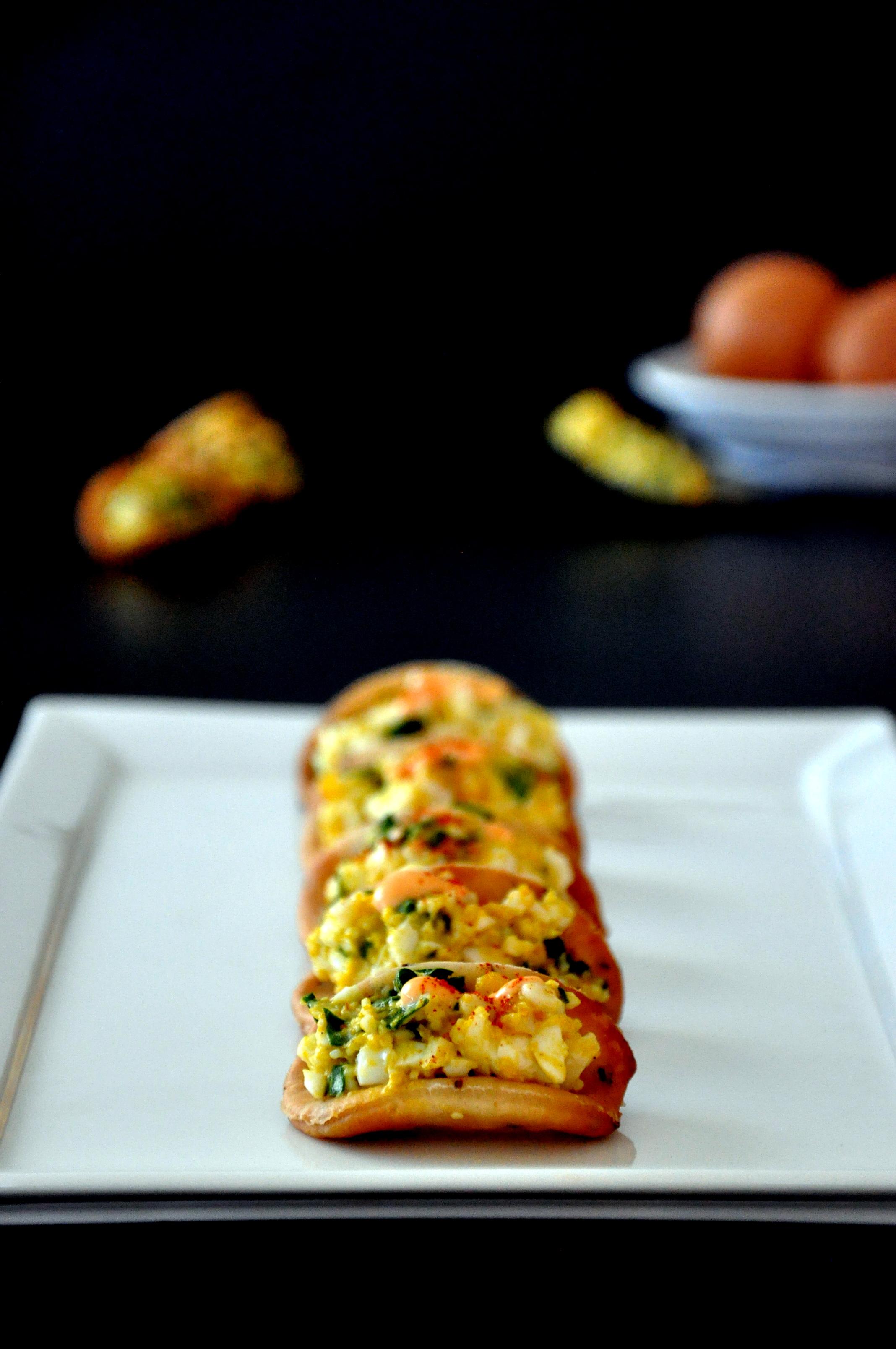 Egg Tacos5