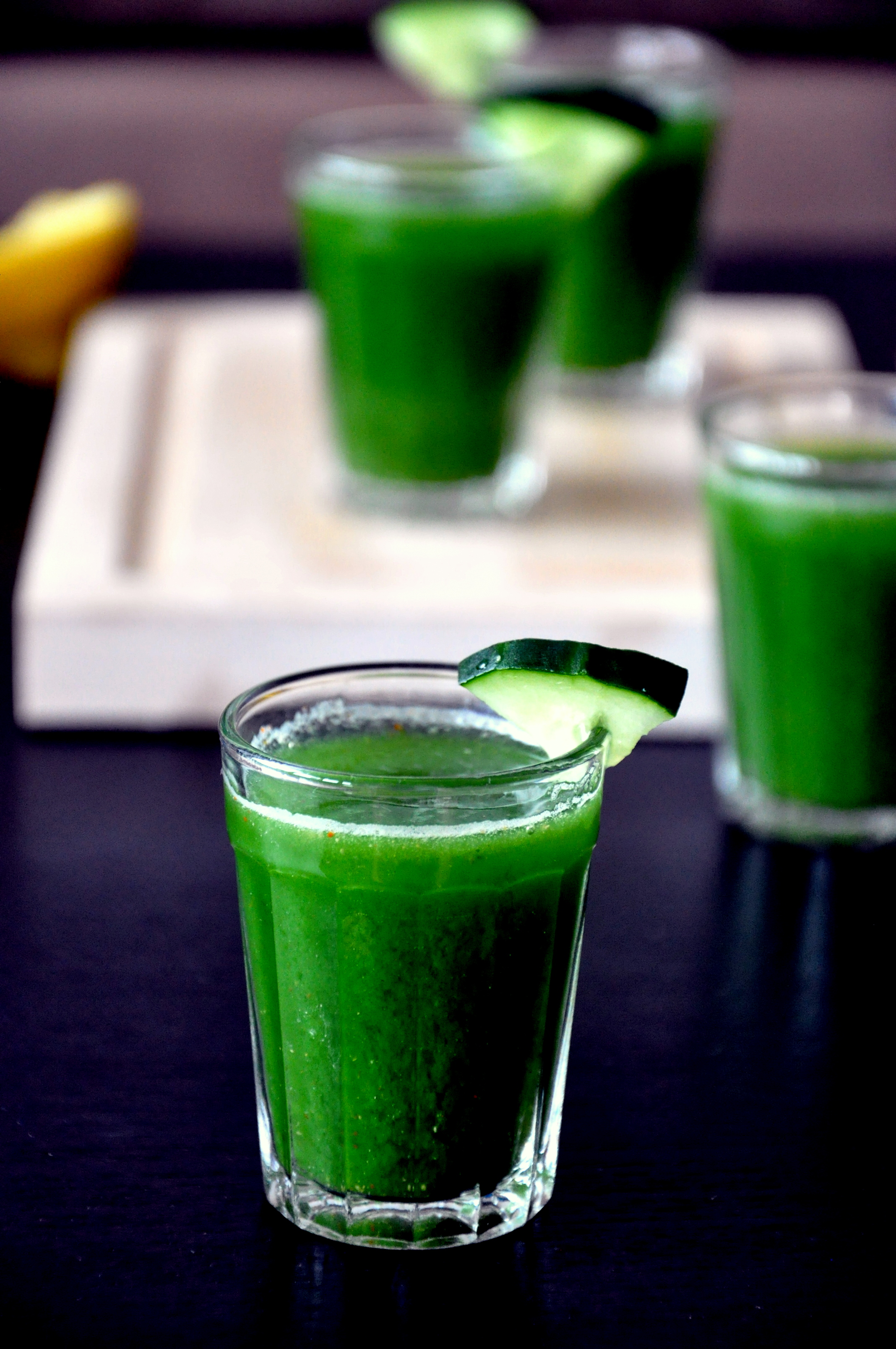 Cucumber Soup2