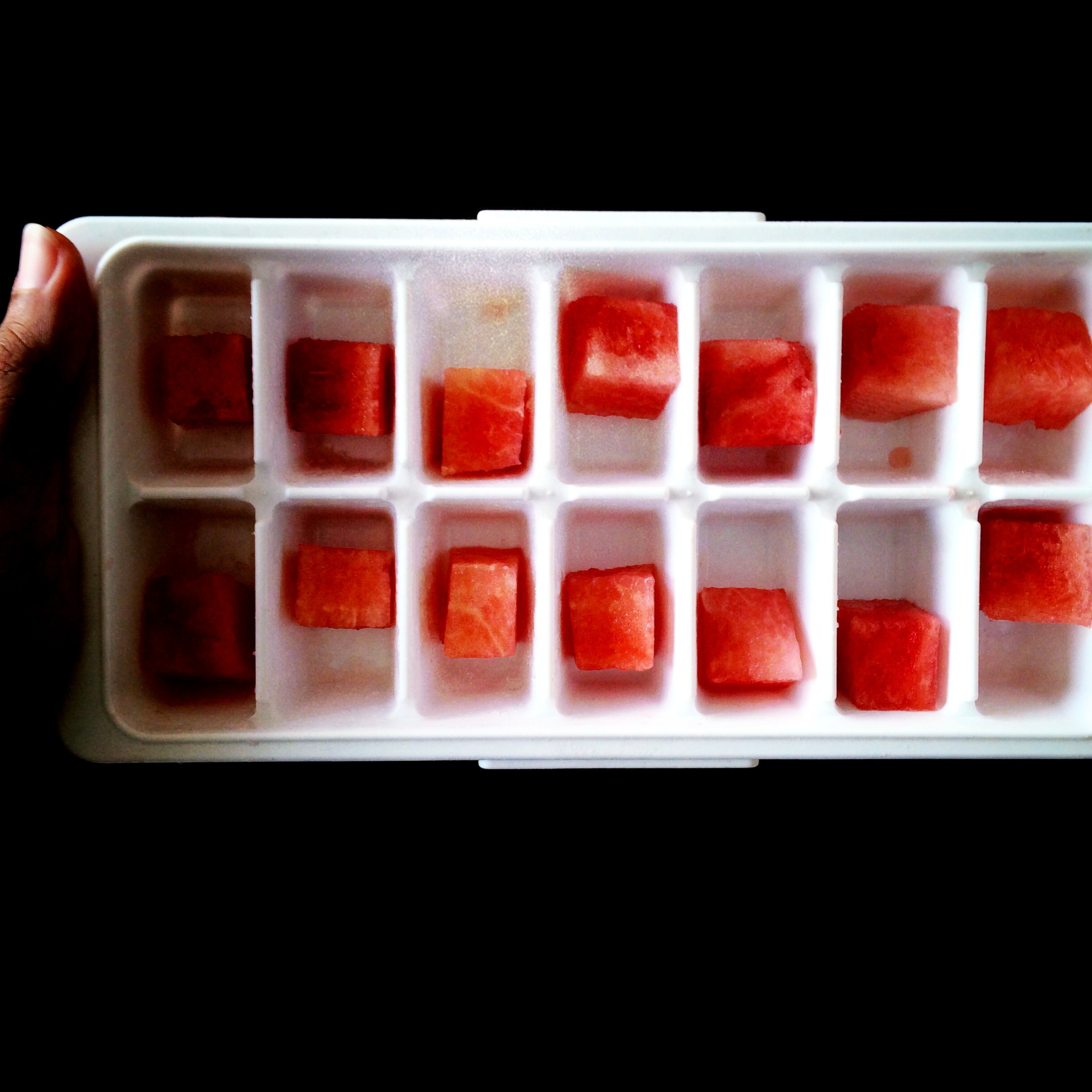 FrozenWatermellon1