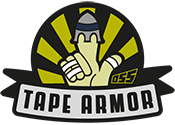 If you like your fingers safe, please check out Tape Armor and use the tape we use whenever we step on the mats.