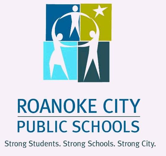 RCPS logo.jpg