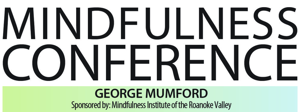 Mindfulness Conference 2017