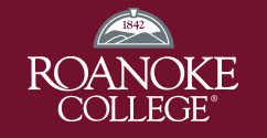 Roanoke College-logo.png
