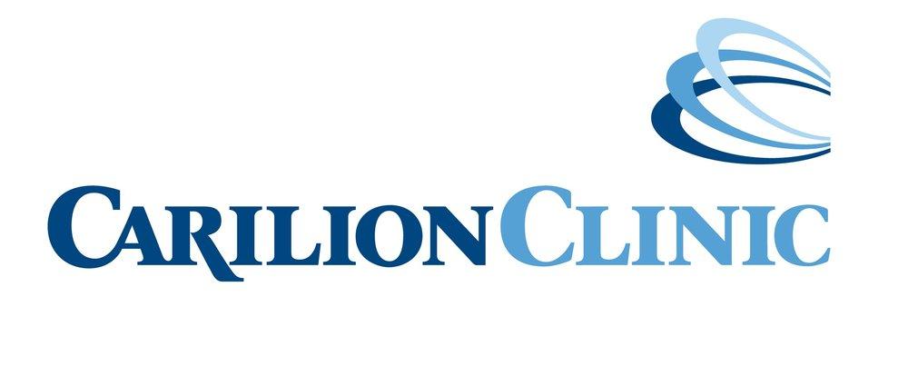 Carilion Clinic logo.jpg