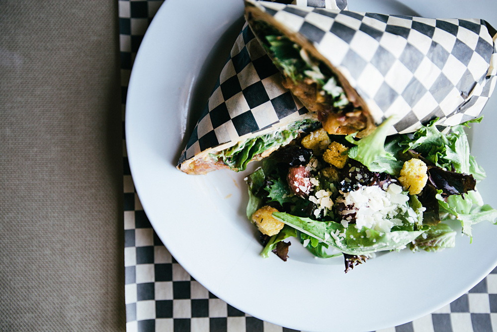 let's-call-it-a-wrap-house-salad-lunch-sisters-oregon-cottonwood-cafe.jpg
