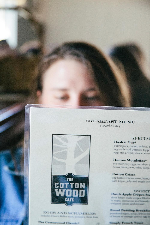 best-breakfast-all-day-cottonwood-cafe-sisters-oregon.jpg