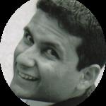 Cesar Abeid | Badass'D Biz+Ink
