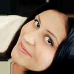 Bushra Azhar | Badass'D Biz+Ink