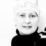 Camilla Stein | Badass'D Biz+Ink