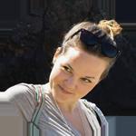 Kristen Runvik | Badass'D Biz+Ink