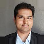 Sushant Misra | Badass'D Biz+Ink