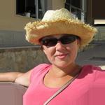 LynetteBrown