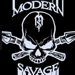 ModernSavage
