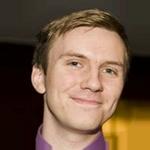 SigurdurGudbrandsson