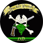Suckerpunchltd