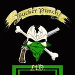 Suckerpunchltd