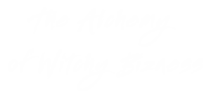 Alchemy-tagline3.png